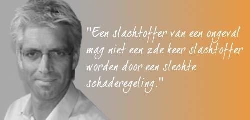 letselschade advocaat Den Bosch